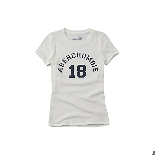 abercrombie-fitch-womens-logo-graphic-t-shirt-in-white-new-collection-small