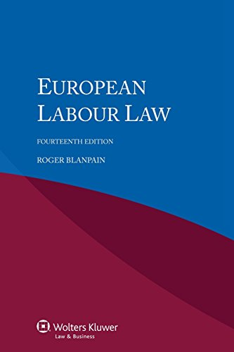 european business law European business law review provides a regular service of opinions and new information offering practical analysis and guidance on a broad spectrum of topics relating to commercial law in europe.