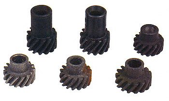MSD 8531 Distributor Gear (1993 Corvette Distributor Msd compare prices)
