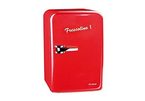 Kühlschrank In Rot : Kühlschrank rot von beem online kaufen