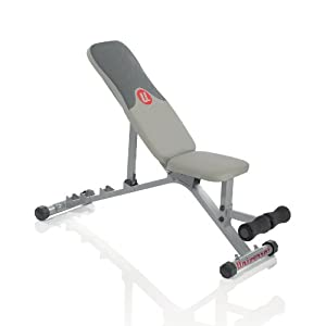 Reviews Universal Five Position Weight Bench Blog Best Exercise Fitness Equipment Yahoo Blog