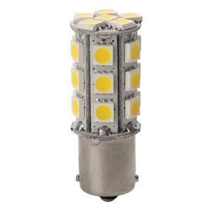 AP Products 161141280 LED Bulb
