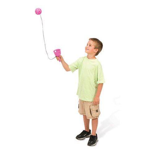 Gamecraft Cup Ball