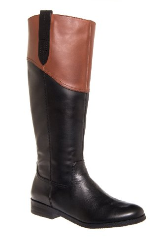 Tommy Hilfiger Devlin Tall Boot