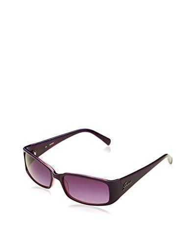 Guess Gafas de Sol SGU7136 Morado Oscuro