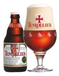 tempelier-belgian-beer-chalice