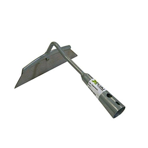 xclou-garden-rubenhacken-hacke-aus-stahl-mit-pulverbeschichtung-gartenhacke-ziehhacke-mit-ca-20-x-18