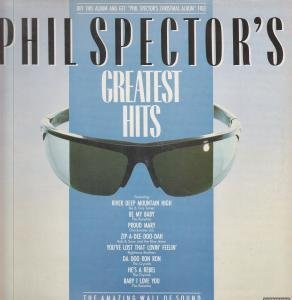 greatest hits lp vinyl uk impression 1983 katalog. Black Bedroom Furniture Sets. Home Design Ideas