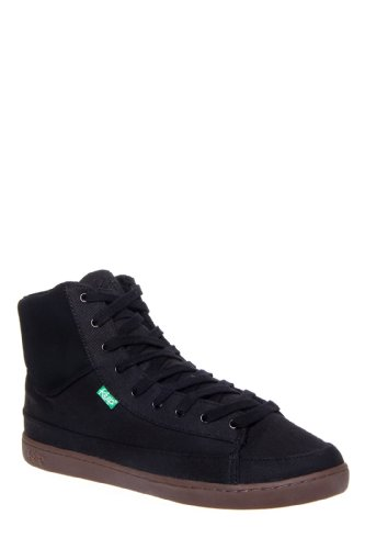 Keep Men'S The Guerra High Top Sneaker