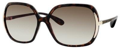 Marc Jacobs MMJ 115 Sunglasses