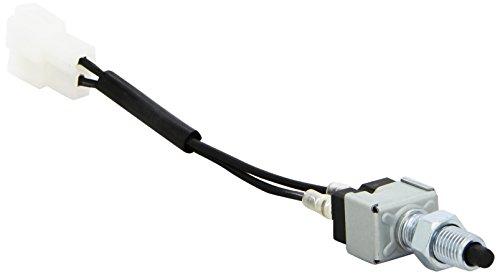FAE 24330 Interruptor, Luces de Freno