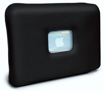 maccase-15-macbook-pro-sleeve-color-black