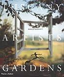 Tuscany.Artists.Gardens /