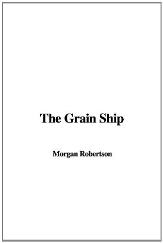 The Grain Ship