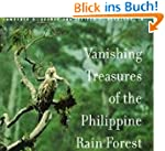 Vanishing Treasures of the Philippine...