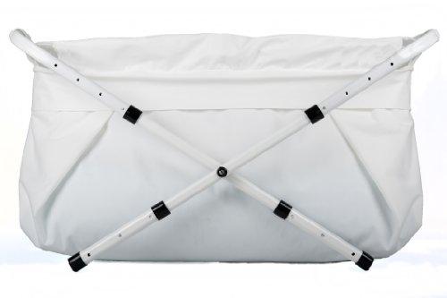bibabad-banera-asiento-de-bano-color-blanco
