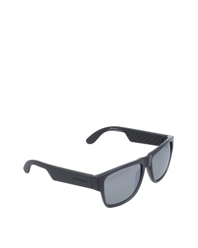 Carrera Gafas de sol Carrera 5002 JIB7V Antracita