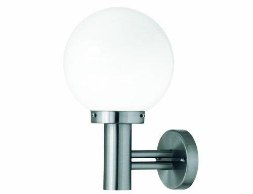 paul-neuhaus-chrome-wall-light-for-1x-e27-60-w-bulb