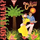 echange, troc Various Artists - Son O Salsa