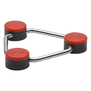 Kuhn Rikon Magnetic Trivet, Small