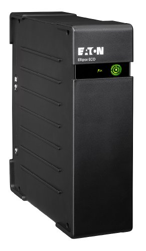 eaton-ellipse-eco-800-usb-uninterruptible-power-supply-tower