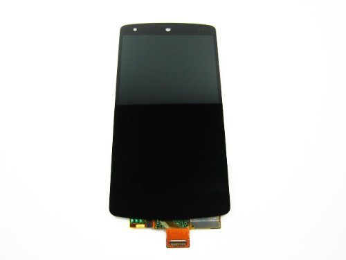For Lg Google Nexus 5 / D820 ~ Full Lcd Display+Touch Screen Digitizer Pantalla ~ Mobile Phone Repair Part Replacement