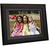 Sunpak Digital Photo Frame - SF-104-42001SL