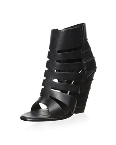 Camilla Skovgaard Women's Dress Bootie