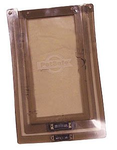 Buy Petsafe 4-0110-11 Small Replacement Single Flap