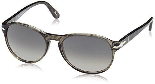 persol-2931s-occhiali-da-sole-uomo-striped-grey