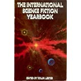 International Science Fiction Yearbook 1979: 1979by Colin Lester