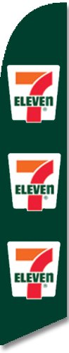 7-eleven-feather-banner-flag