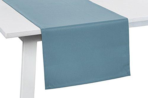 gedecklaufer-mondo-farbe-schwedischblau