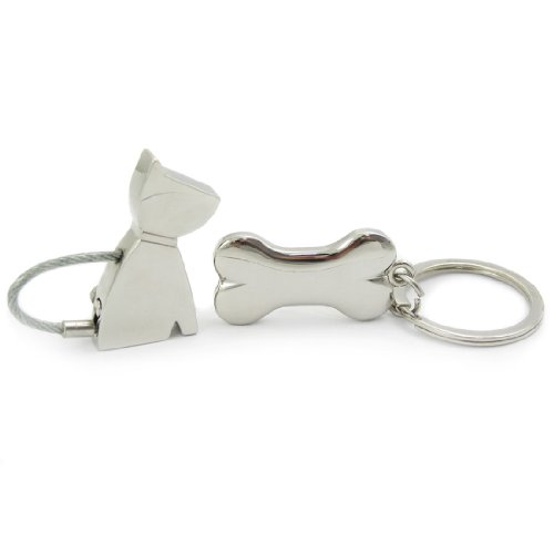 Keychain Baby Shower Favors front-1071218