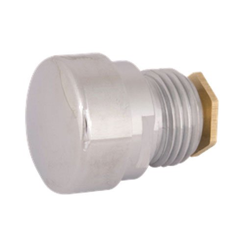 Bradley S08-324 Sentry Wash Fountain Push Button Assembly actiview 324 676310