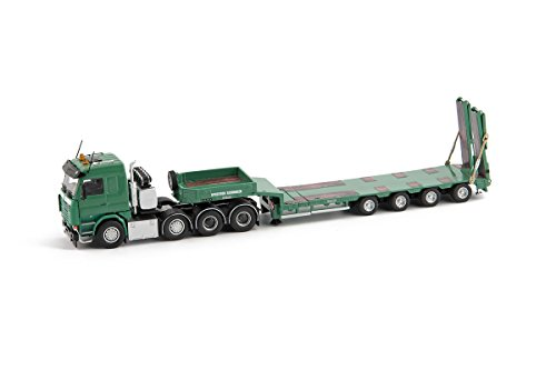 scania-r143-8x4-avec-porte-engin-4-essieux-schindler