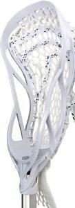 Gait by deBeer TOR3HU Torque 3 Men's Lacrosse Universal Unstrung Head (Call 1-800-327-0074 to order)