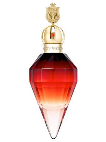 Killer Queen fur DAMEN von Katy Perry - 50 ml Eau de Parfum Spray