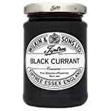 Wilkin & Sons Tiptree Blackcurrant Conserve 340G