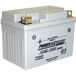 autozone-gt4l-bs-battery-replacement