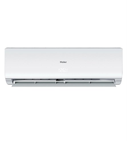 Haier HSU-13CXAS3 1 Ton 3 Star Split Air Conditioner