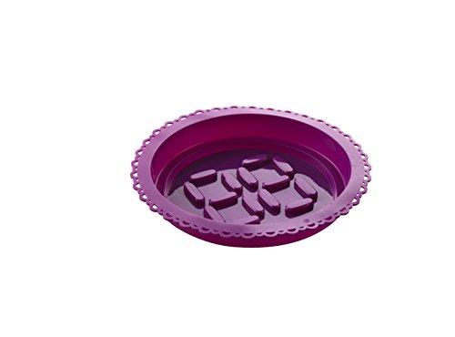 e-my-roundy-age-molde-para-pastel-de-silicona