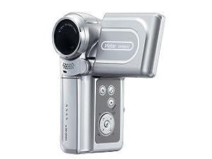 "Vivitar DVR-410 Video Camcorder & Camera [4.0MP with 2.0"" TFT] by Vivitar"