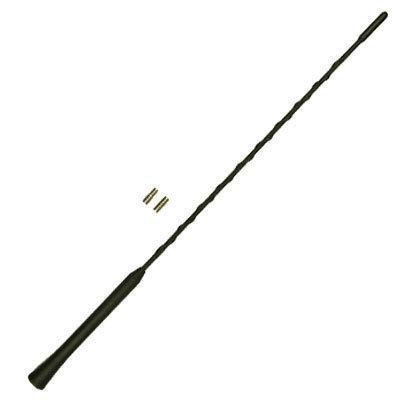 bmw-mini-one-cooper-original-type-replacement-aerial-roof-mast-top-rod