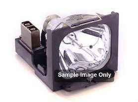 Smart - Projector lamp - for Unifi UF45, UF45-560, UF45-580, UF45-660, UF45-680 by SMARTBOARD