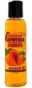 Nace + Mass Sapuyulo Oil 4 oz