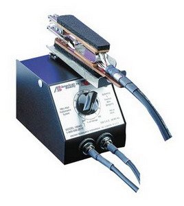 Buy American Beauty Wire Stripping System, Thermal, 10503P