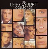 Leif Garrett The Leif Garrett Collection