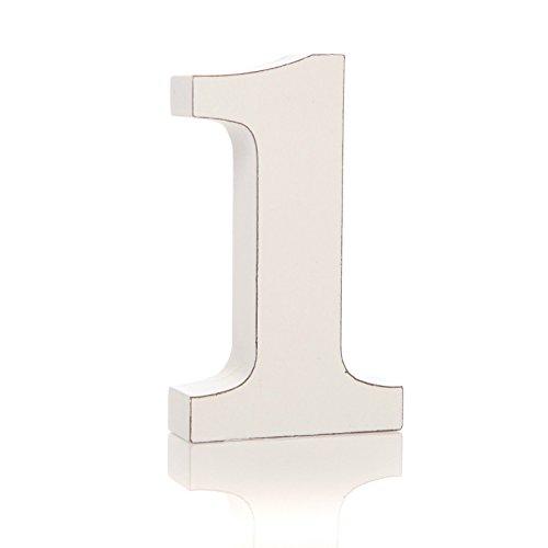 vintage-white-wooden-1-number