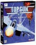 Top Gun (Mac)
